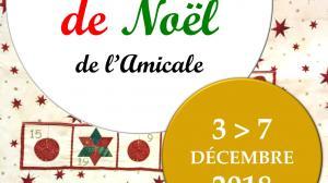 free shipping b7806 03ca2 Les Aubois vous informent   Canal32