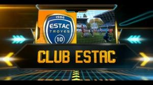 Club Estac