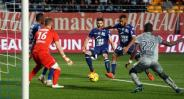 L2 : Estac-Sochaux (1-2) : le diaporama photos du match