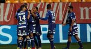 L2/ Estac-Orléans (3-2) : DIAPORAMA PHOTOS