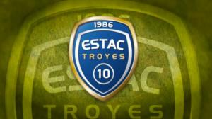 Ligue 2 / L'Estac fait match nul à Grenoble (1-1)