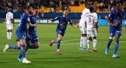 L2 / Estac-Caen (2-1) : LE DIAPORAMA PHOTOS DU MATCH