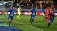 ESTAC - LE MANS (2-1) : DIAPORAMA PHOTOS