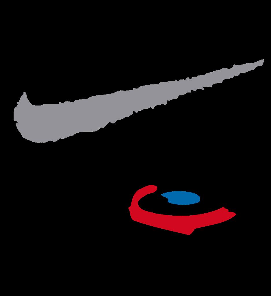 Image de la chaîne éphémère Spéciale Sainte Savine de Canal 32.