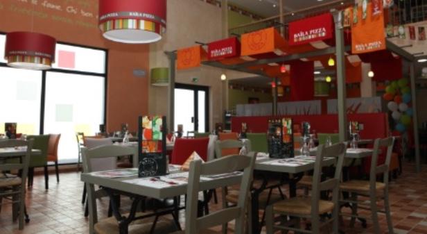 recrutement pour une nouvelle pizzeria troyes canal32. Black Bedroom Furniture Sets. Home Design Ideas