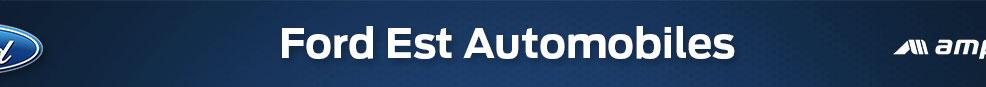 Ford Est Auto