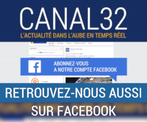 Canal32-Facebook