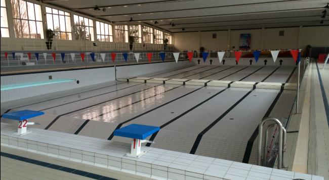 la piscine des chartreux r ouverture lundi canal32