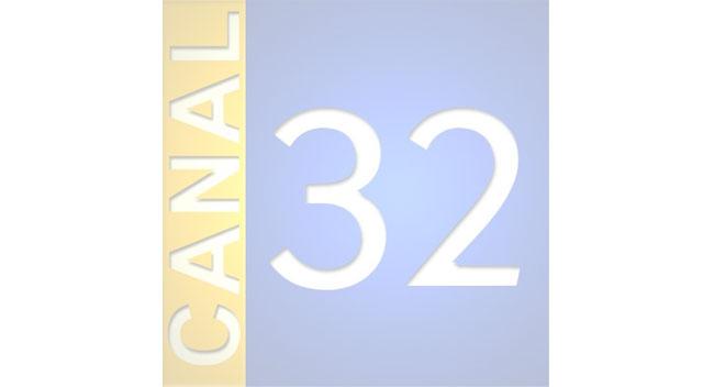 Canal 32 - GU'EST
