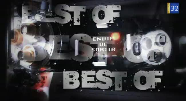 Canal 32 - Envie de sortir, le best of