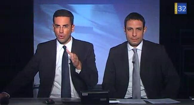 Canal 32 - Municipales :  Saint-Julien-les-Villas en débat