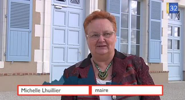 Canal 32 - Télé Village - Chessy les Pres