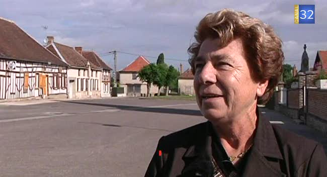 Canal 32 - Télé Village - Fresnoy le Château