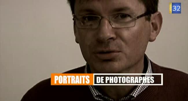 Canal 32 - Yannick Michel