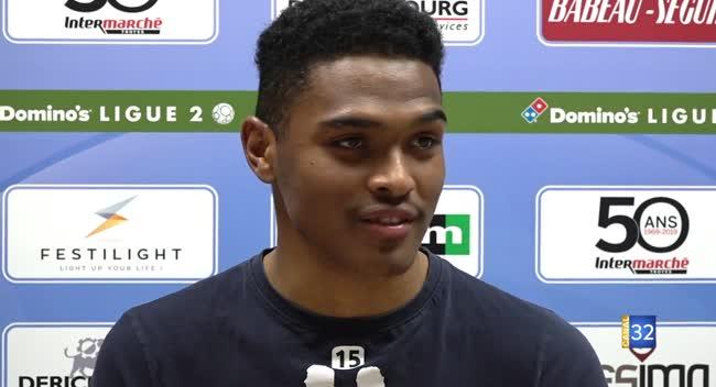 Canal 32 - Ligue 2 : l'Estac doit gagner à Clermont pour mettre la pression