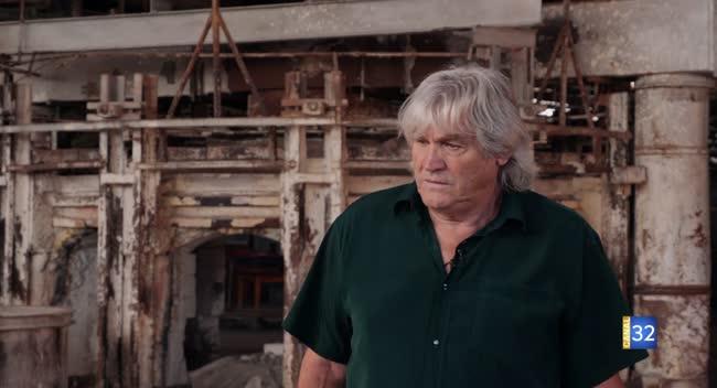 Canal 32 - Bayel : un documentaire autour de la mémoire, celle d'un village et d'un homme