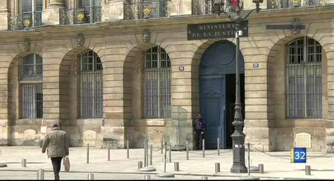 Canal 32 - Clairvaux fermera bien en 2022, les élus aubois attendent des compensations.