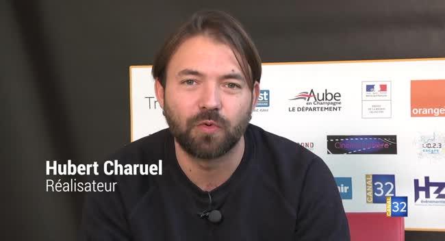 Canal 32 - Dimanche, 17h sur C32 : le doc Les Vaches n'auront plus de nom