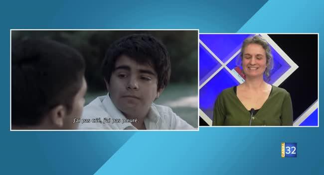 Canal 32 - Envie de sortir : la 3ème édition de ciné Latino c'est cette semaine !