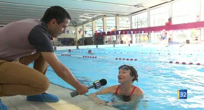 Canal 32 - La spéciale Senior - retraités et sportifs !
