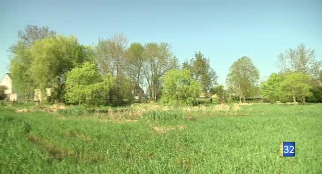 Canal 32 - On vous dit Brav'eau : protéger les rivières et zones humides