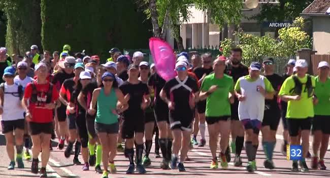 Canal 32 - Troyes : les nouveautés du marathon du patrimoine 2019