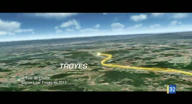 Www Ville Troyes Fr Mon Compte