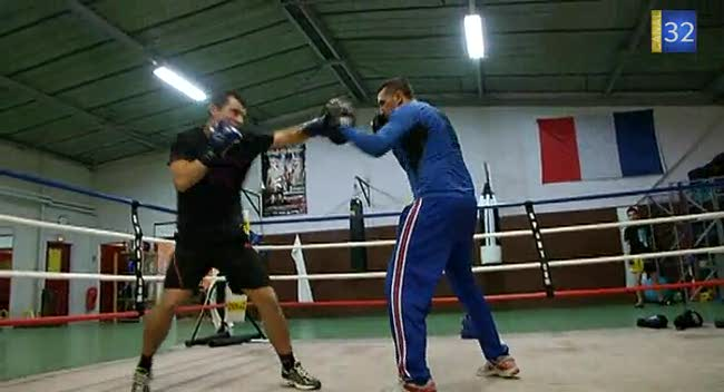 club boxe troyes