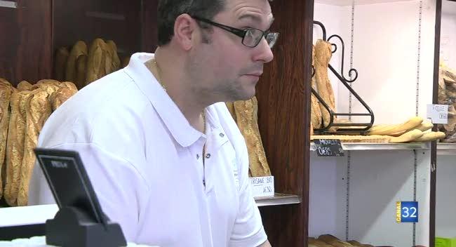 Canal 32 - Lusigny-sur-Barse : un rappel à l'ordre pour les boulangers qui ouvrent 7j/7