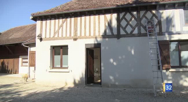 Canal 32 - Une maison médicale privée s'installe à Nogent-sur-Aube