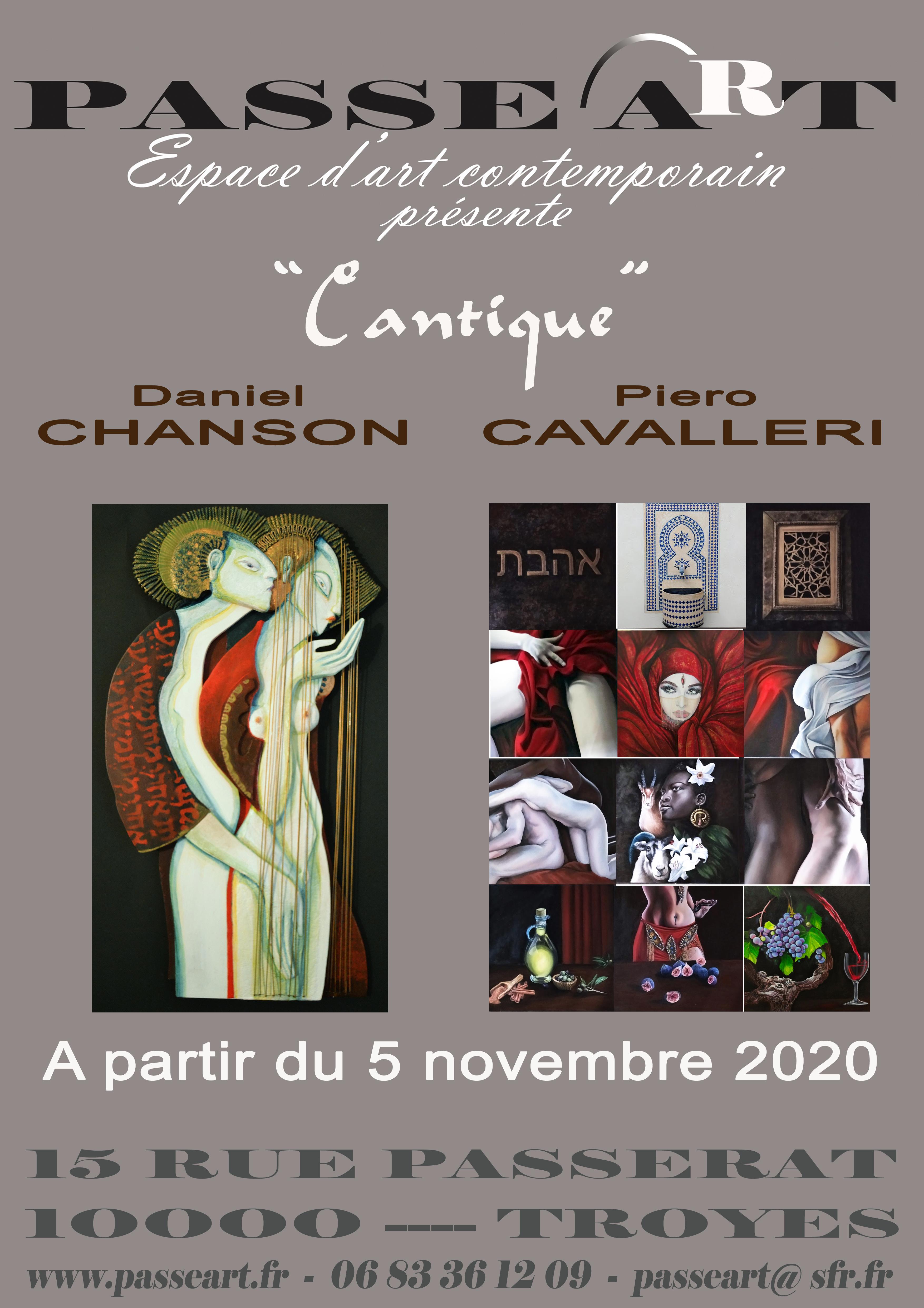 Image Aubois vous Informent