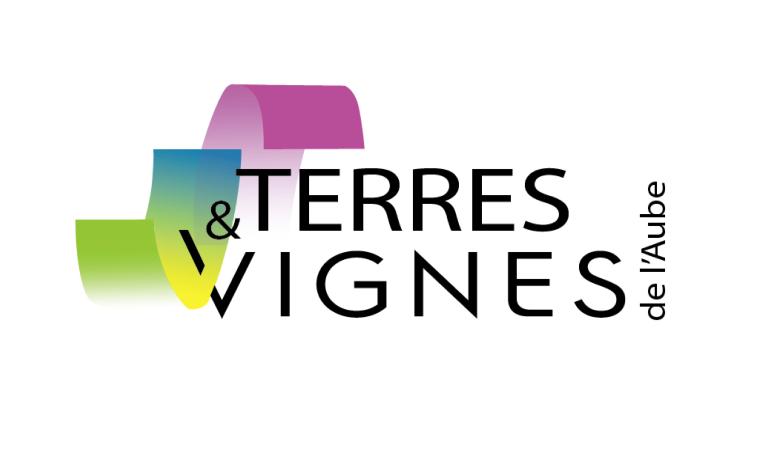 Image de l'emission TERRES ET VIGNES DE L'AUBE