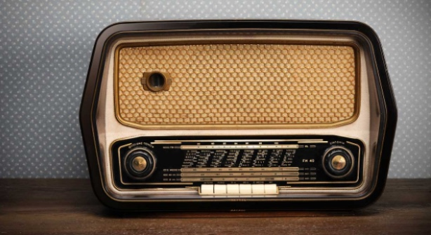 Emission RTL reste la radio la plus écoutée dans l'Aube