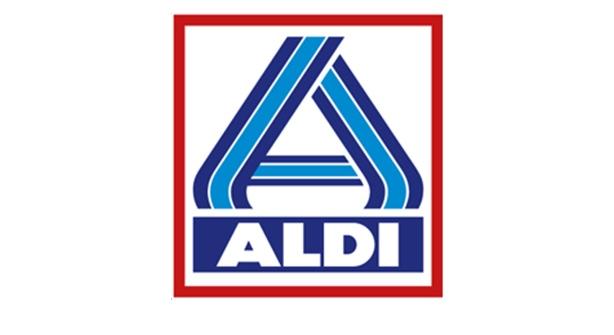 Emission Les magasins Leader Price rachetés par Aldi. La situation à Bar-sur-Seine en suspens.
