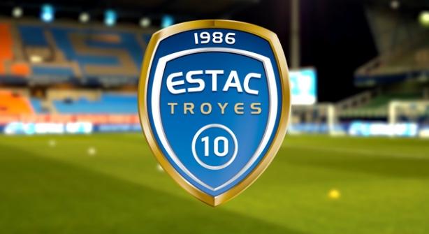 Emission Tirage de la Coupe de France : Auxerre avant Marseille pour l'Estac.
